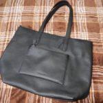 40代の私がCOACHのメンズトートバッグを購入した理由