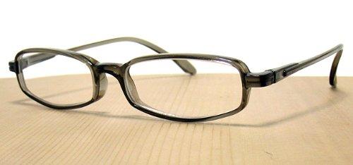 「老眼鏡を購入、鯖江製は軽量でフィット感抜群だった」のアイキャッチ画像