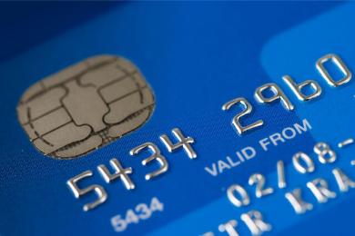 「時差のせいで買った月にクレジットカードの支払いが請求された話」のアイキャッチ画像