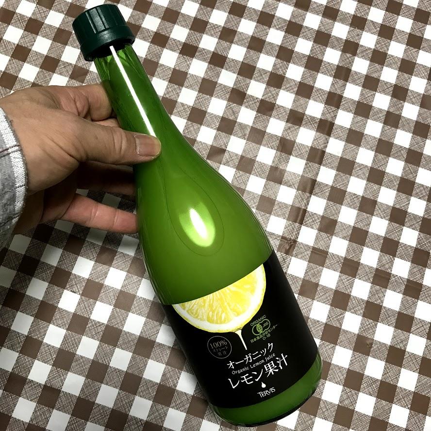 「花粉症、アレルギーを軽減するレモン果汁の効果について」のアイキャッチ画像