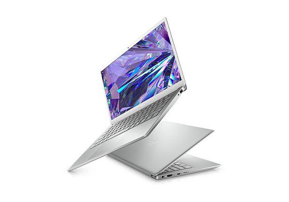 「入学祝いにノートパソコンをデルで購入、学割、画面サイズ、拡張性に満足なモデルとは」のアイキャッチ画像