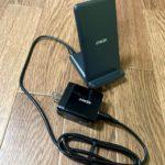 iPhoneSE2をワイヤレス充電する方法、安価から高速充電まで紹介