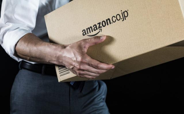 「下宿先の子供に仕送りをしたい!Amazonプライムを使うメリットとは」のアイキャッチ画像