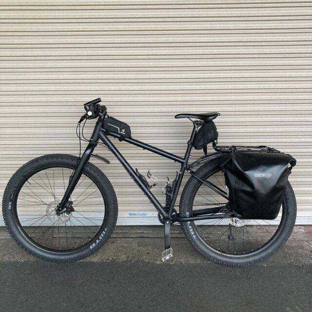 自転車通勤でダイエットに挑戦、20kg痩せた私の体験談