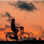 通勤、通学用自転車の選び方と便利グッズを紹介します
