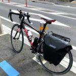 自転車通勤でダイエット、20kg痩せた私の体験談