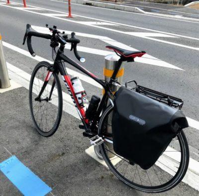 「自転車通勤でダイエット、20kg痩せた私の体験談」のアイキャッチ画像